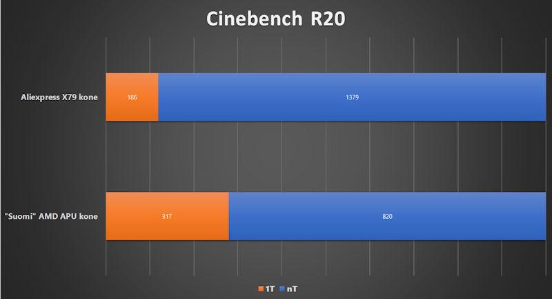 cinebench_r20.jpg