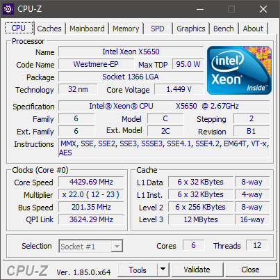 x5650_4.42GHz_1.png