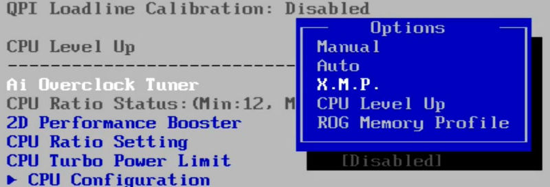 XMP.jpg
